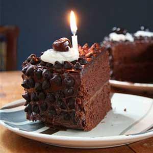 Торт Прага – рецепт по ГОСТу и домашний вариант