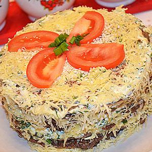 Дрожжевой пирог с курицей рецепт с фото