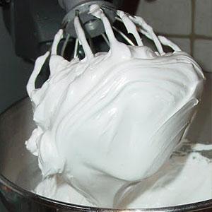 Рецепт масляного крема для бисквитного торта фото