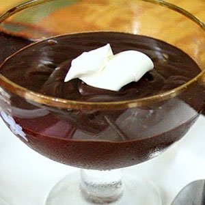 Шоколадный крем для торта рецепт с фото