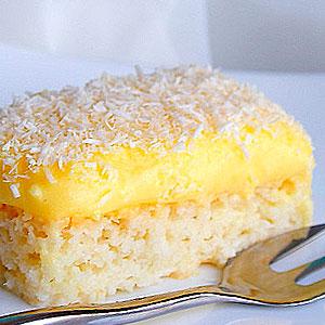 Рецепт очень вкусного торта в домашних условиях 388