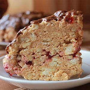 Торт Муравейник классический рецепт с фото пошагово