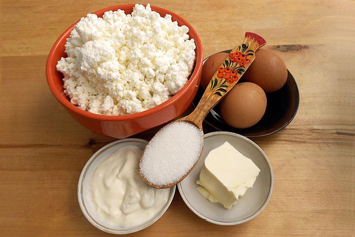 Блинный торт с творожным кремом пошаговый рецепт с фото
