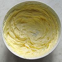Размягчаем сливочное масло - фото