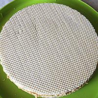 Хорошенько перемешаем бисквитное тесто - фото