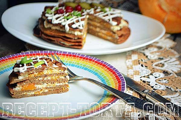 Блюда из кабачков  рецепты с фото