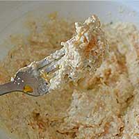 Крем для печеночного торта