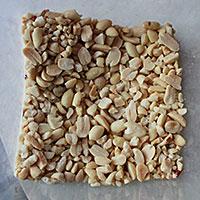 Надробим орехи - фото