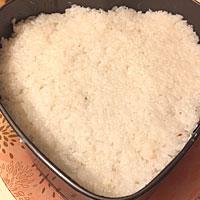 Снова рис - фото